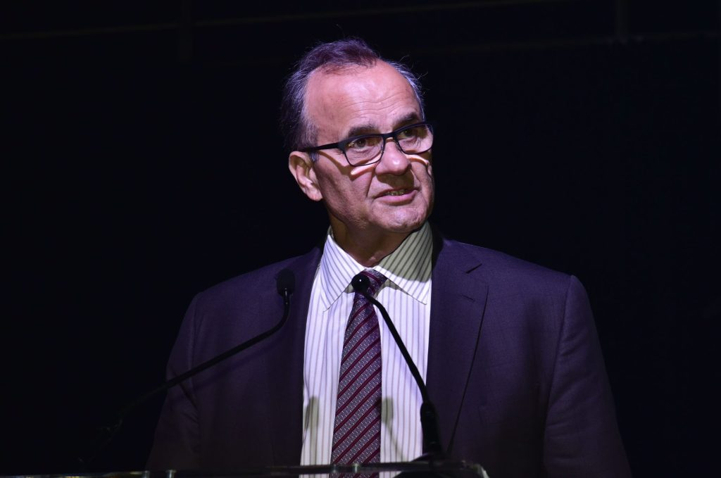 What did Joe Torre know and when did he know it? - HardballTalk   NBC Sports