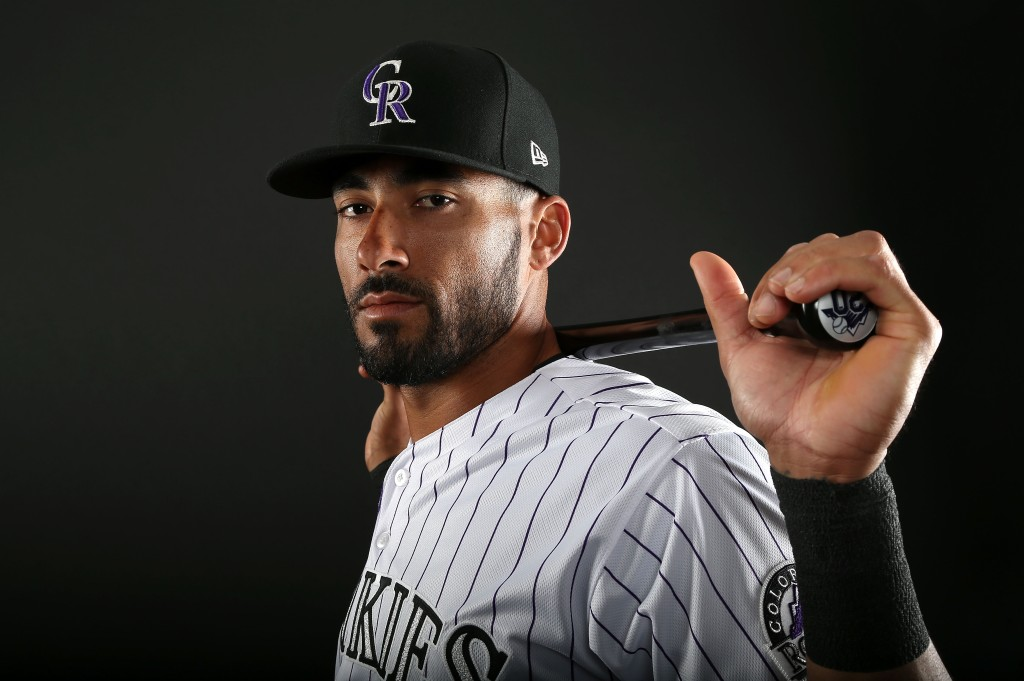 ian desmond - photo #16