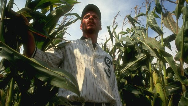 Field of Dreams Game