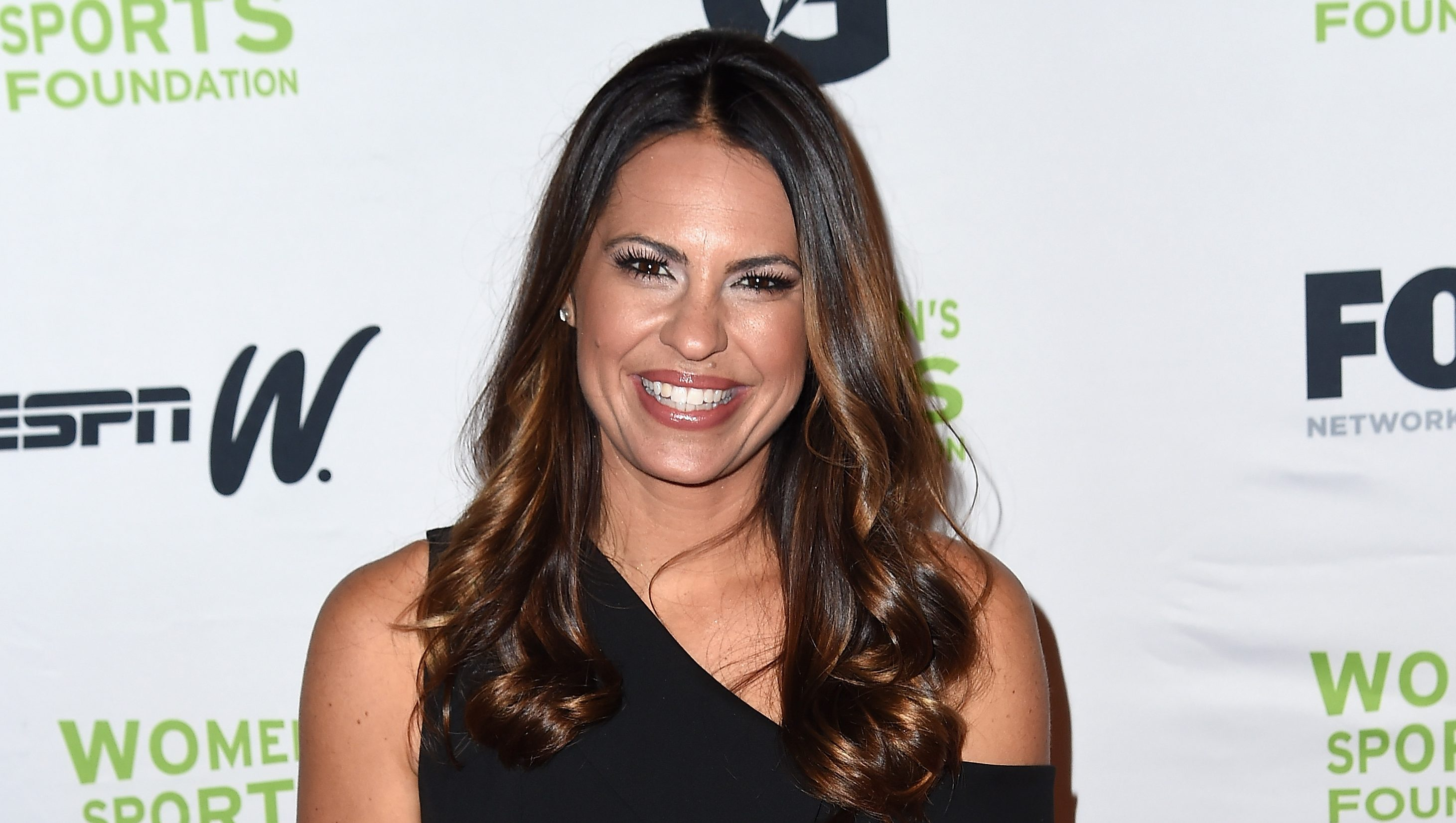 Jessica Mendoza bashes Mike Fiers for spilling the beans on sign-stealing