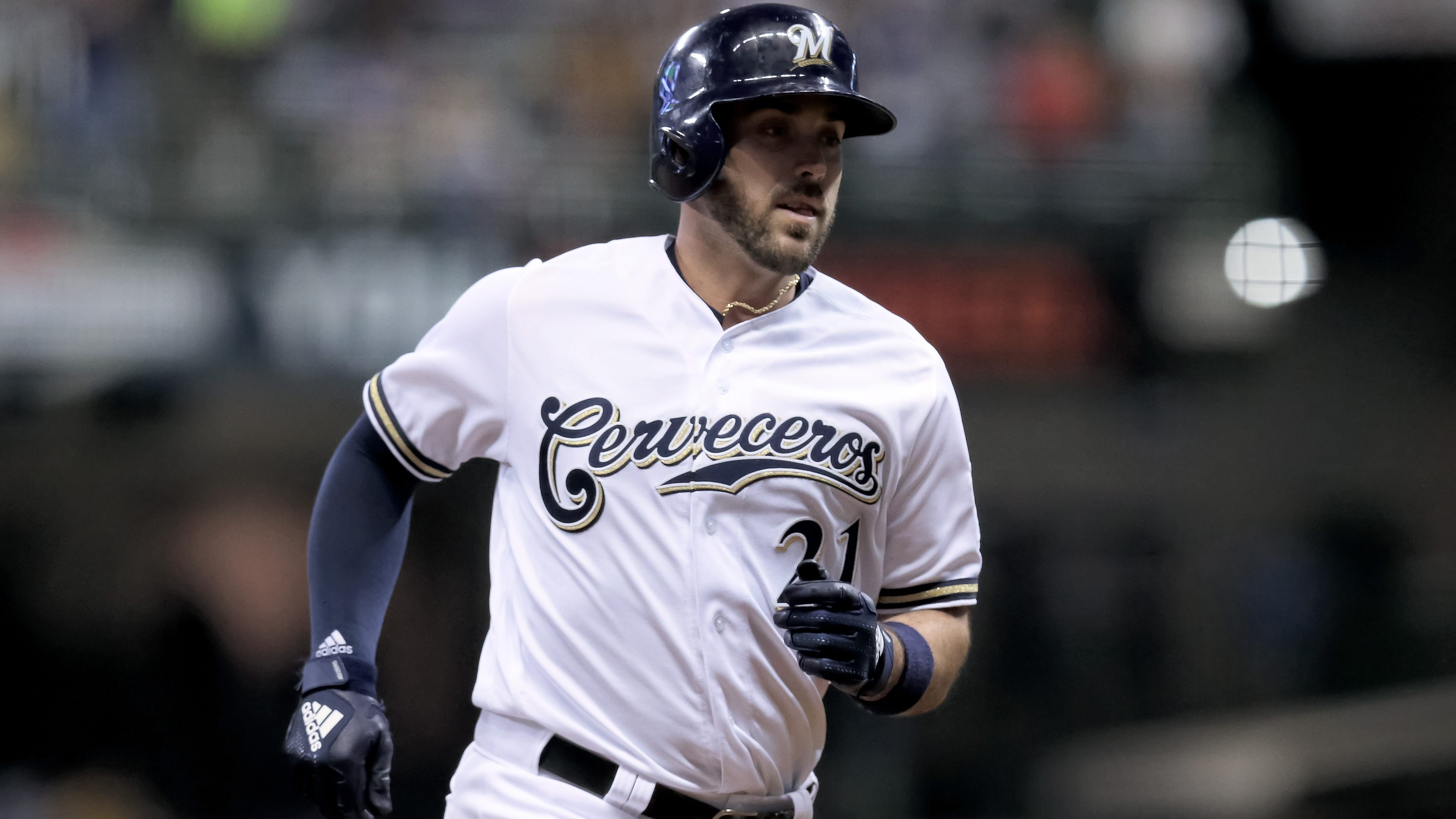 Blue Jays, Travis Shaw agree to one-year, $4 million contract
