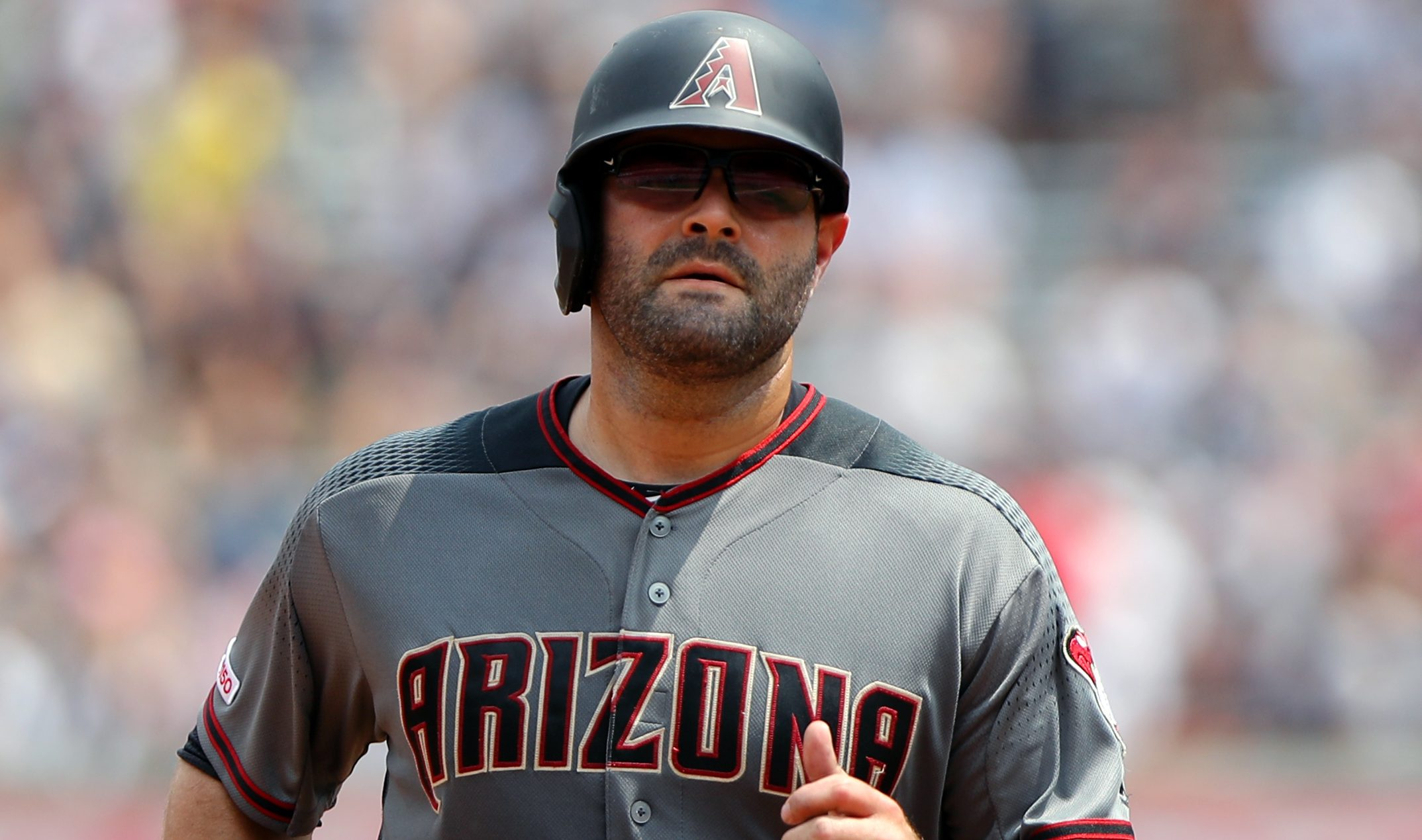 Alex Avila signs with the Twins on a one-year deal - MLB | NBC Sports