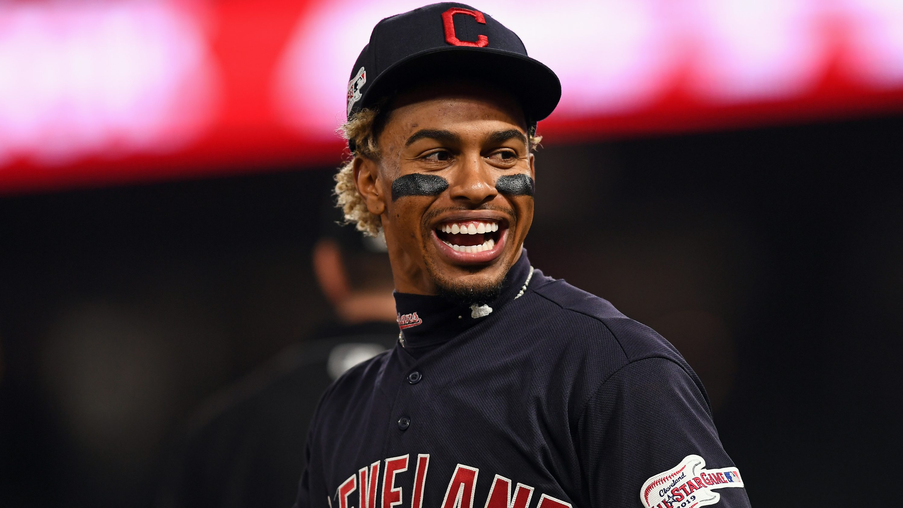 Chris Antonetti continues to pave way out of Cleveland for Francisco Lindor