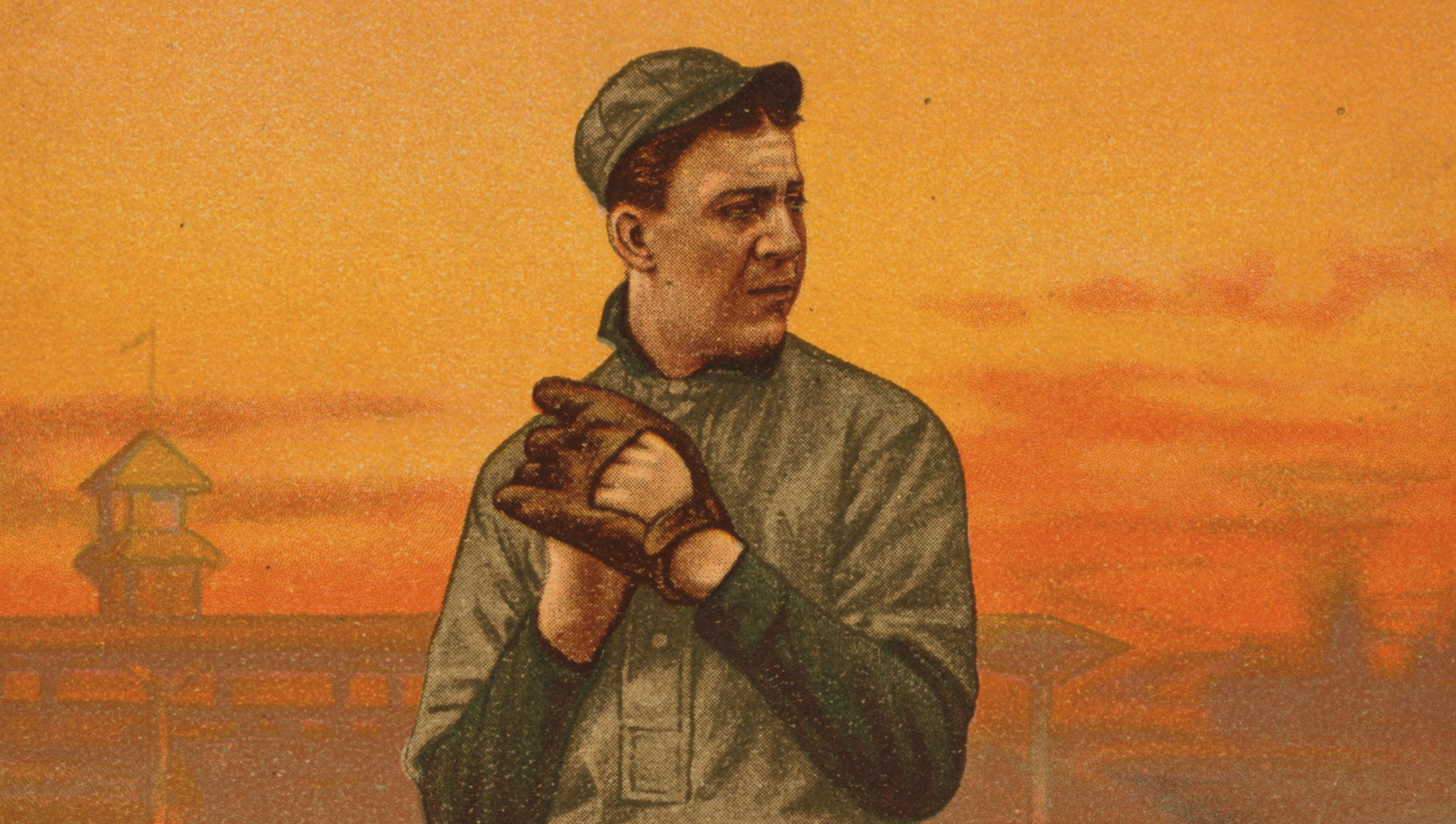 Baseball Question of the Day: Which historical game would you want to see? - HardballTalk | NBC Sports