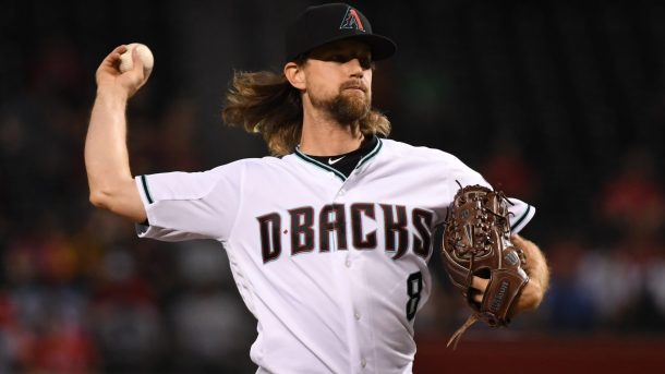 Leake opts out 2020 season