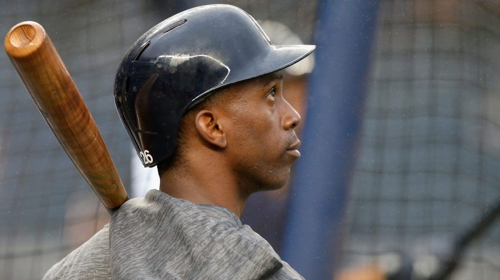 Andrew McCutchen grooming policy