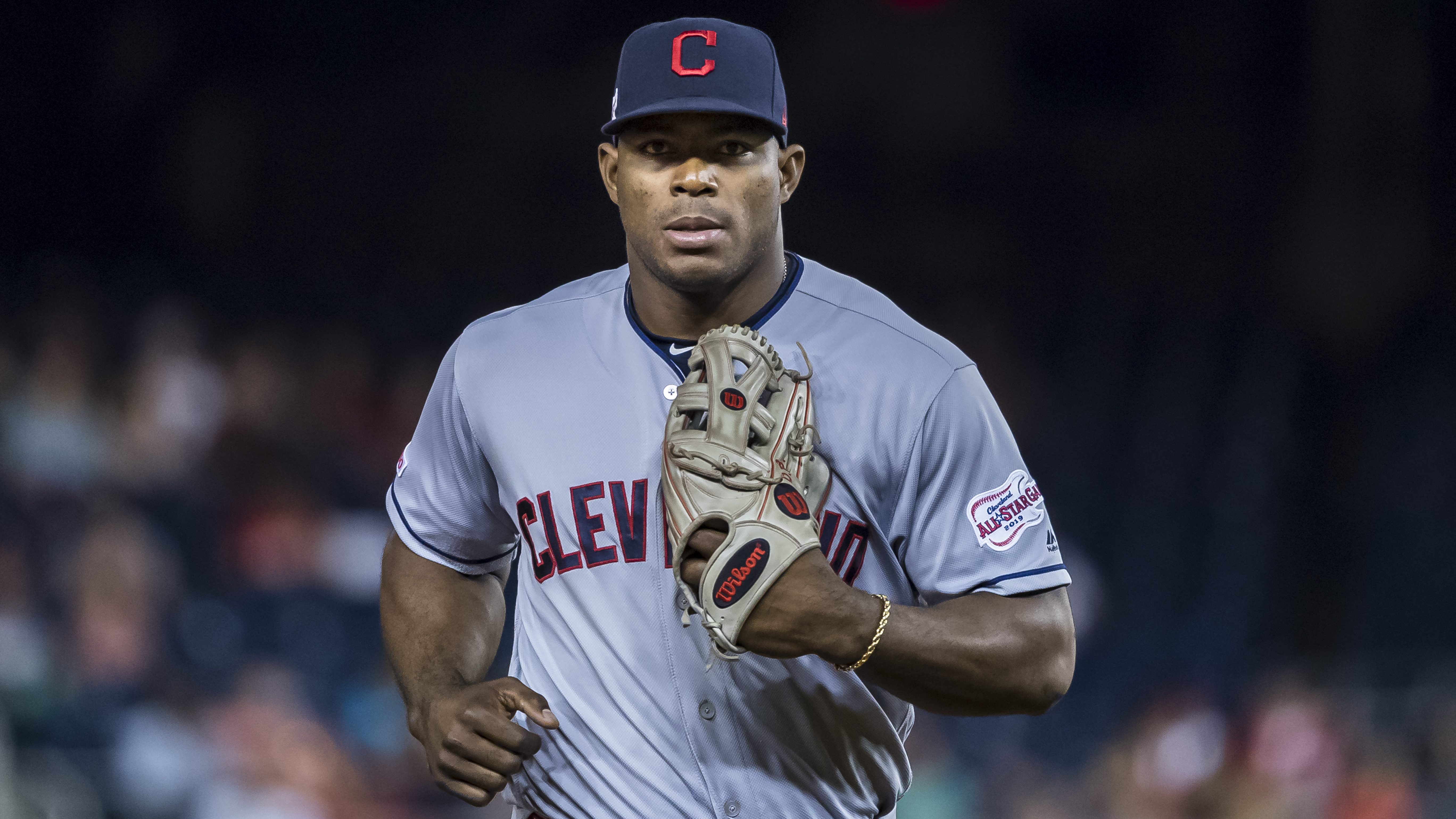 Report: Orioles made contract offer to free agent Yasiel Puig