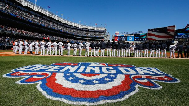 how the shortened MLB season will work