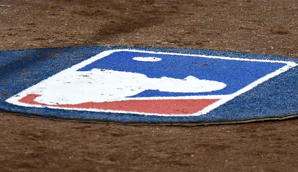 The MLB Playoffs are underway!